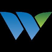 WCA Win