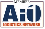 AIO Logistics Network