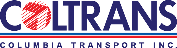 Columbia Transport Inc. (Coltrans Cargo)