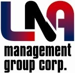 LNA Management Group