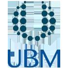 UBM Philippines