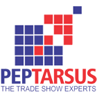 Pep Tarsus