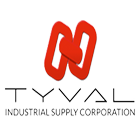 Tyval Industrial Corporation