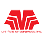 Uni-Field Enterprises Inc.