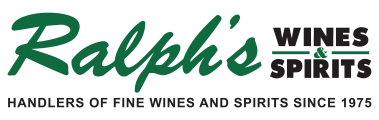 Ralphs Wine and Spirit