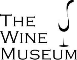 The Wine Musuem